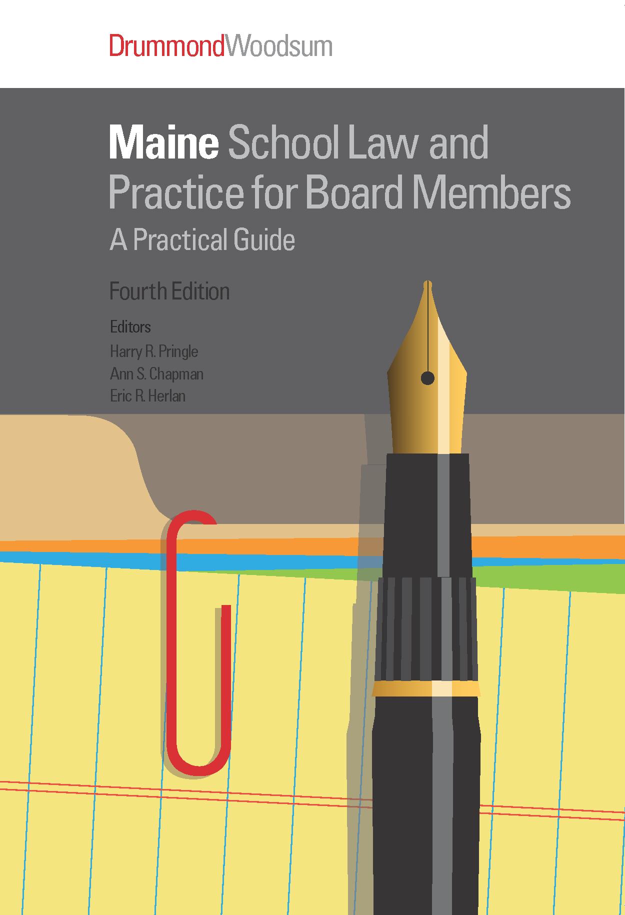 boardmembers.front