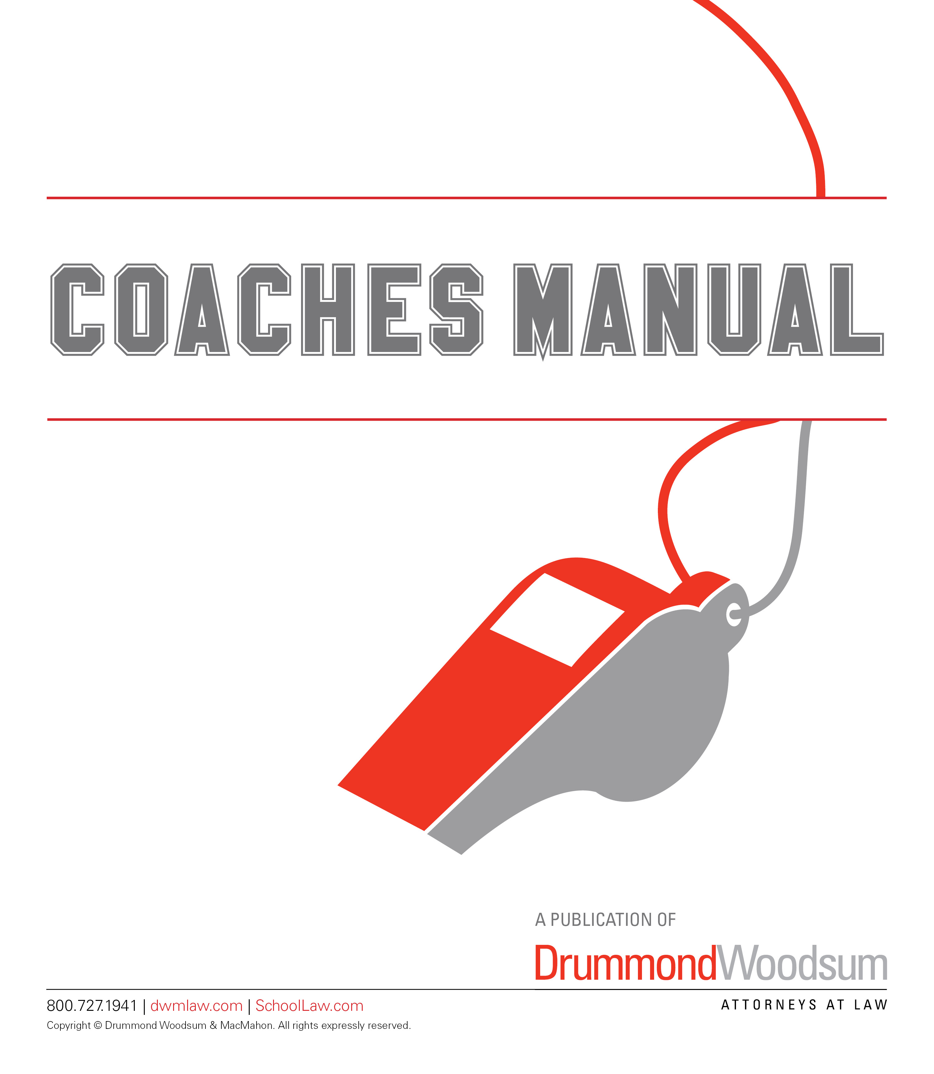coaches-manual_cover